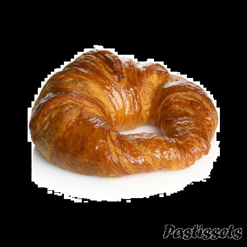 croissant-corb