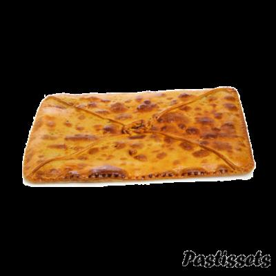 empanada-datun