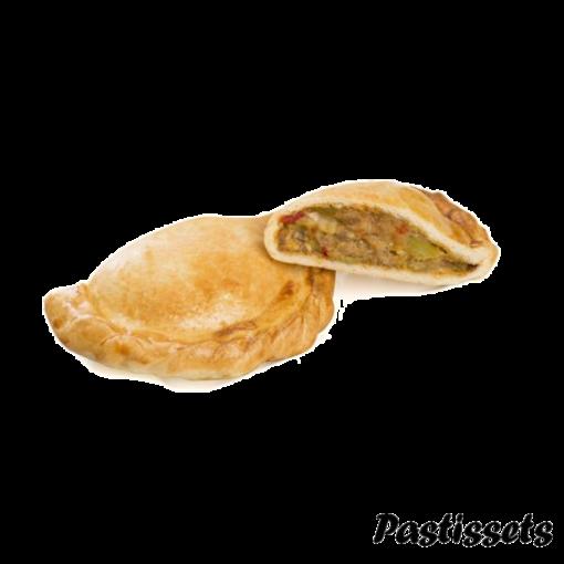 empanada-argentina-criolla
