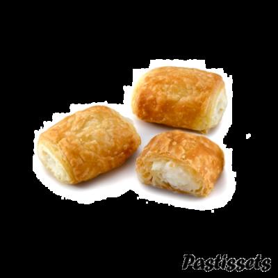 minidelicias-formatge