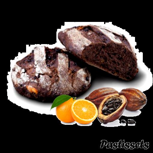 pa-de-cacao-i-taronja
