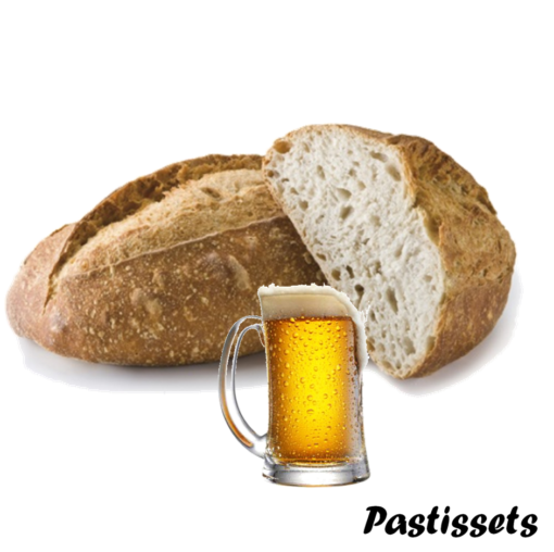 pa-de-cervesa