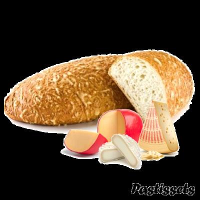 pa-tres-formatges