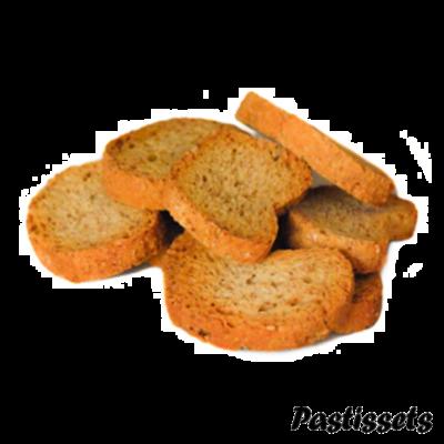 pans-tostats