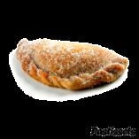 pastisset