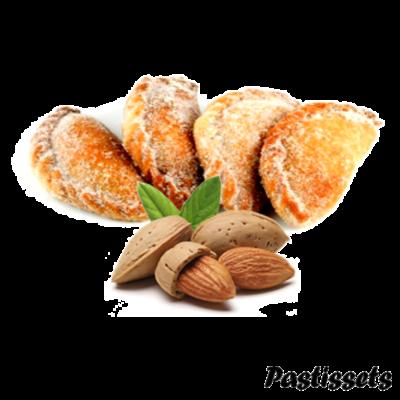 pastissets-dametlla