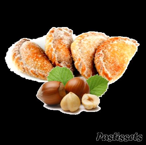 pastissets-davellana