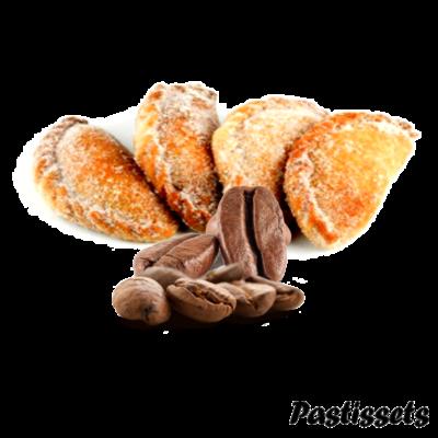 pastissets-de-cafe
