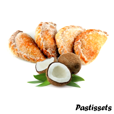 pastissets-de-coco