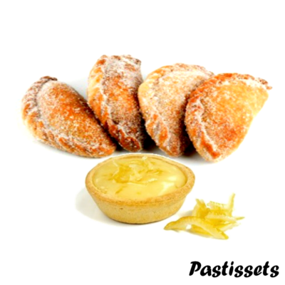 pastissets-de-crema