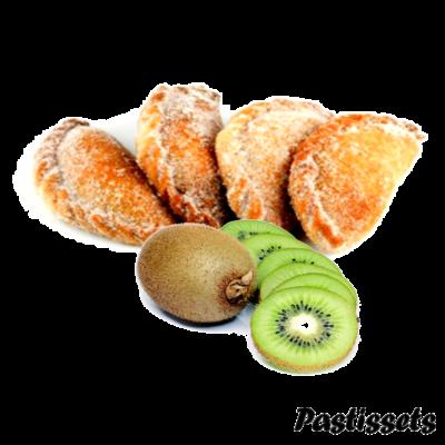 pastissets-de-kiwis
