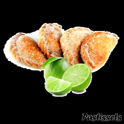 pastissets-de-llima