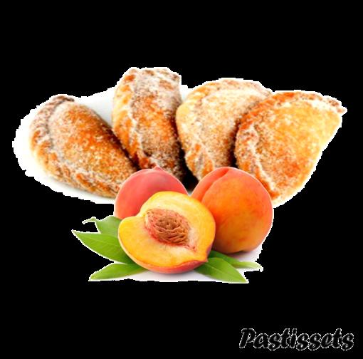 pastissets-de-pressec