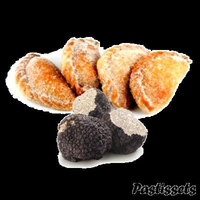 pastissets-de-tofona