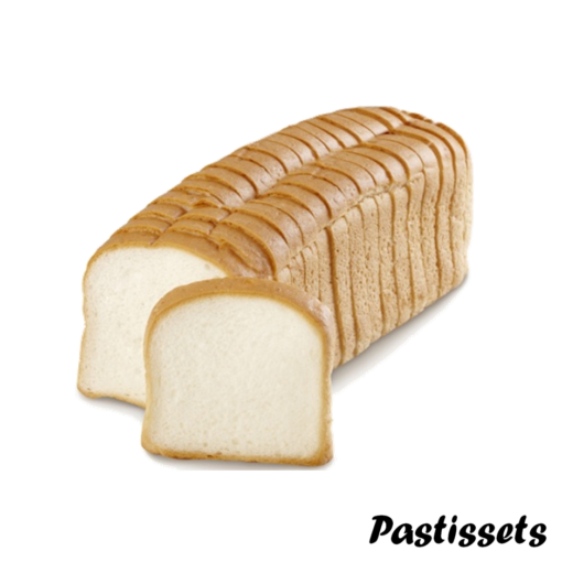 pa-de-motlle-sense-gluten