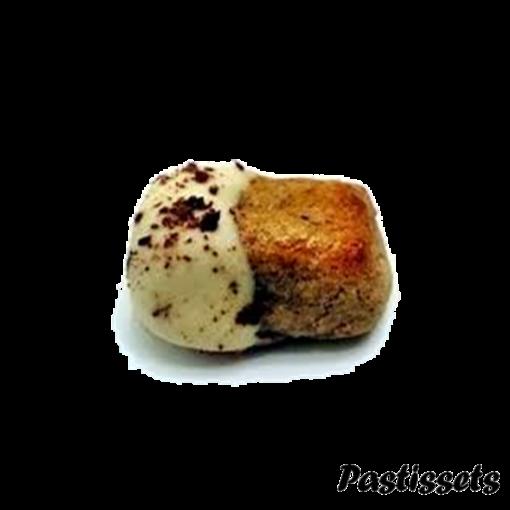 panellet-amb-canyella-i-xocolata-blanca