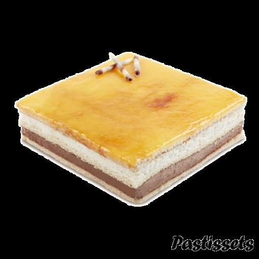 pastis-sant-marc-nata-i-tofona