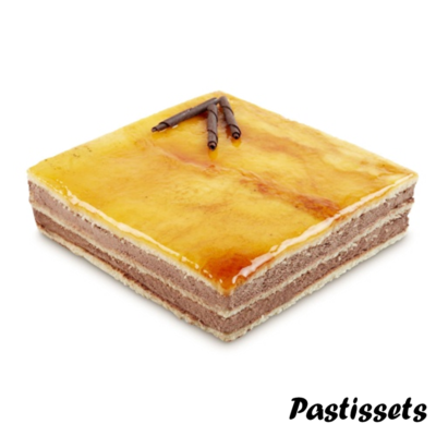 pastis-sant-marc-de-tofona