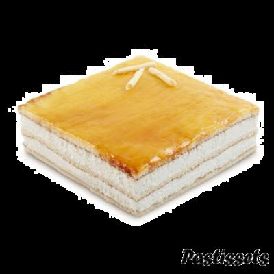 pastis-de-sant-marc-de-nata