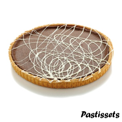 pastis-de-xocolata