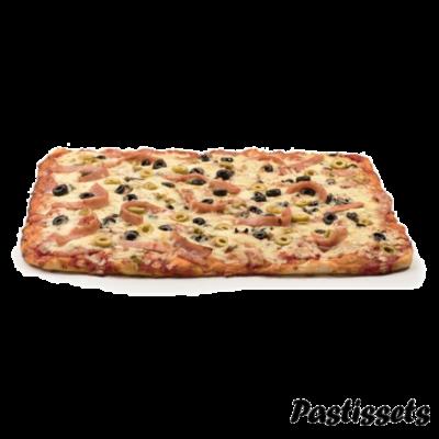 pizza-pernil-i-formatge