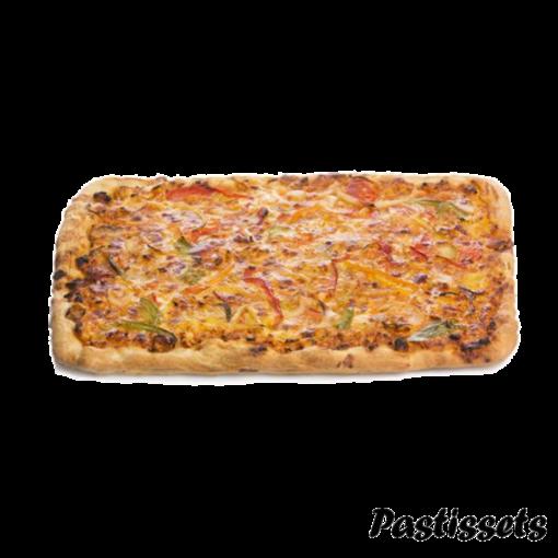 pizza-de-pollastre-i-cheddar