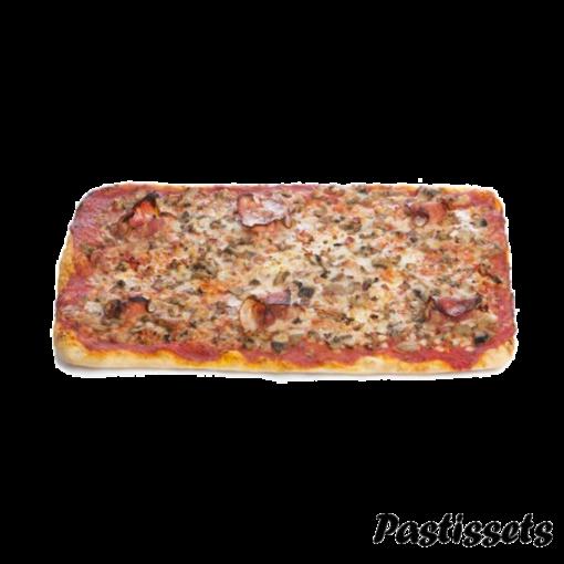 pizza-de-xampinyo-i-baco