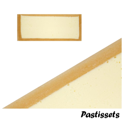 torro-tofona-blanca