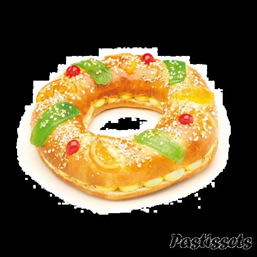 tortell-de-reis-crema