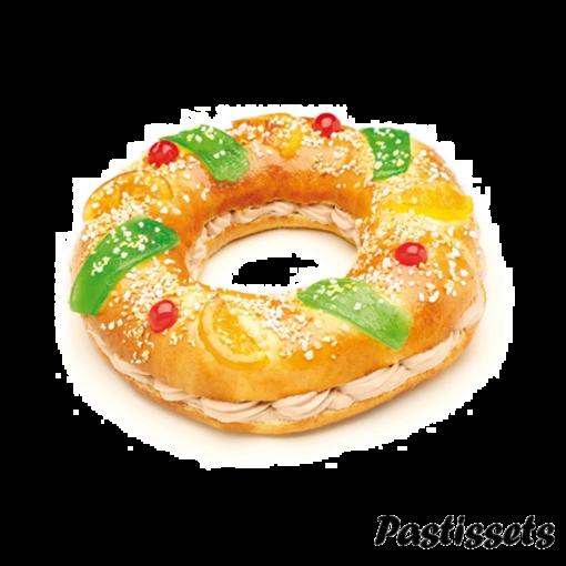tortell-de-reis-tofona