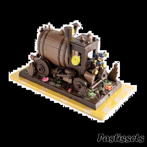 tren-de-xocolata