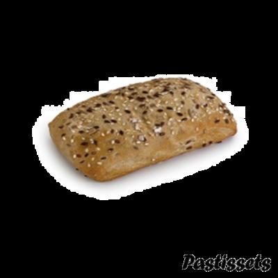 xapata-bocata-cereals