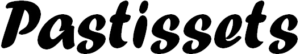logo-pastissets